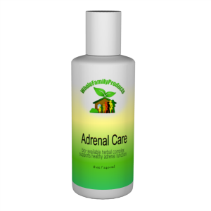 Adrenal Care-adrenal care, adrenals, adrenal support cream, adrenal